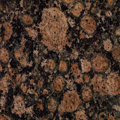 Natural Granites
